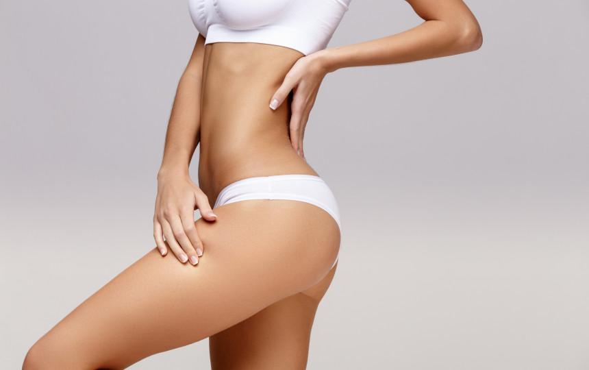 kaip mes galime pašalinti pilvo riebalus