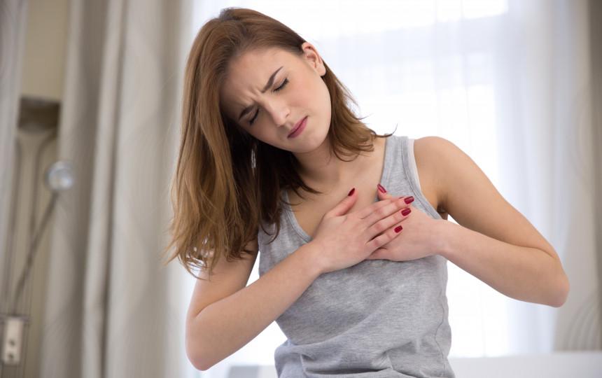 gėrimai, rekomenduojami sergant hipertenzija hipertenzijos tikslai ir uždaviniai