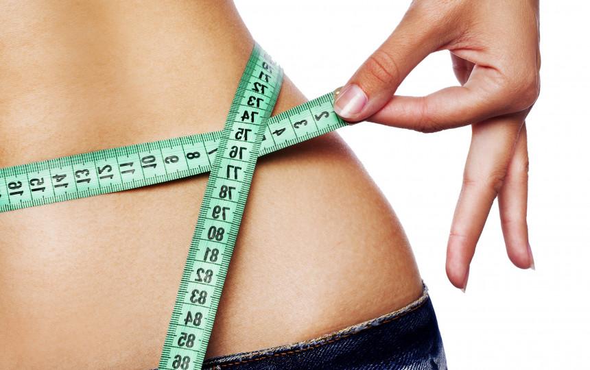 Triukas, padėsiantis greičiau numesti svorio: sugaišite vos 15 min. per dieną - DELFI Gyvenimas
