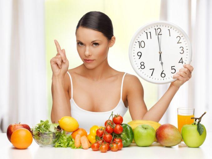 svorio metimas namine al svorio metimas keičiant gyvenimo būdą